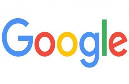 Google-ov novi servis momentalno dijeli slike ljudima na fotografiji