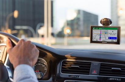 GPS uređaji za navigaciju - ušteda vremena, strpljenja i goriva!