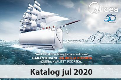 JUL 2020 katalog