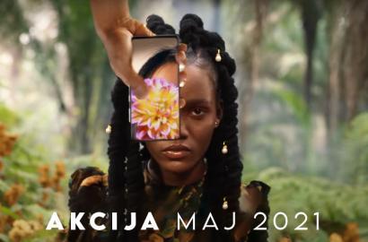 Maj 2021 katalog