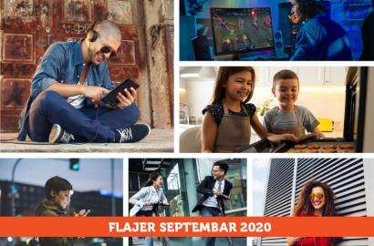 SEPTEMBAR 2020 katalog