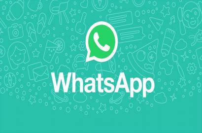 WhatsApp uvodi mogućnost brisanja poruka!