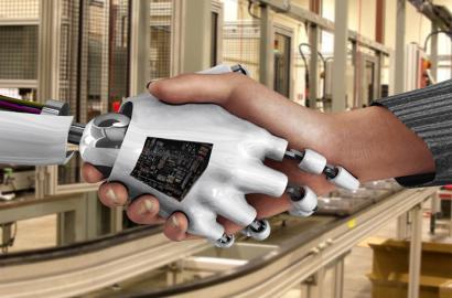 Zanimanja koja će u bliskoj budućnosti zamijeniti roboti!