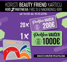 http://www.cosmetics-market.com/beauty-friend/katalog-i-partneri.91.html