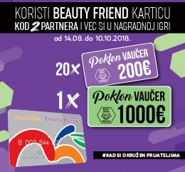 http://www.cosmetics-market.com/beauty-friend/katalog-i-partneri.91.html