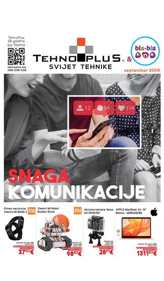 http://katalog.tehnoplus.me/septembar2019/flajer-sep-2019.pdf