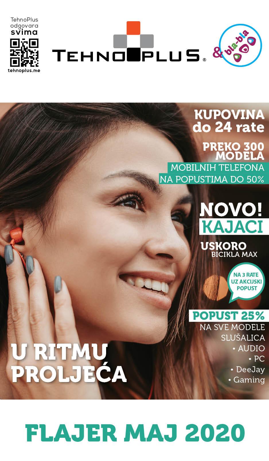 https://katalog.tehnoplus.me/APRIL2020/?utm_source=katalog&utm_medium=katalog&utm_campaign=Oktobar%202018&utm_content=katalog