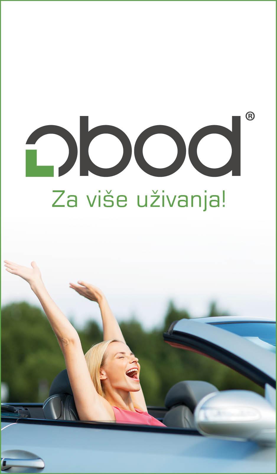 http://lobod.me/