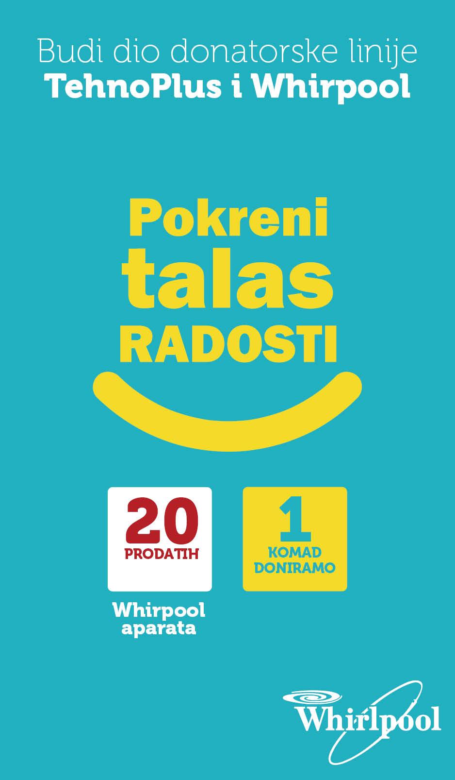 https://tehnoplus.me/novosti/pokreni-talas-radosti-2390