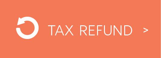 /tax-free