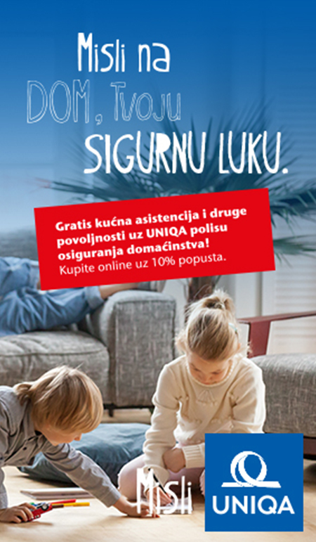 https://www.uniqa.me/online-kupovina/osiguranje-domacinstva