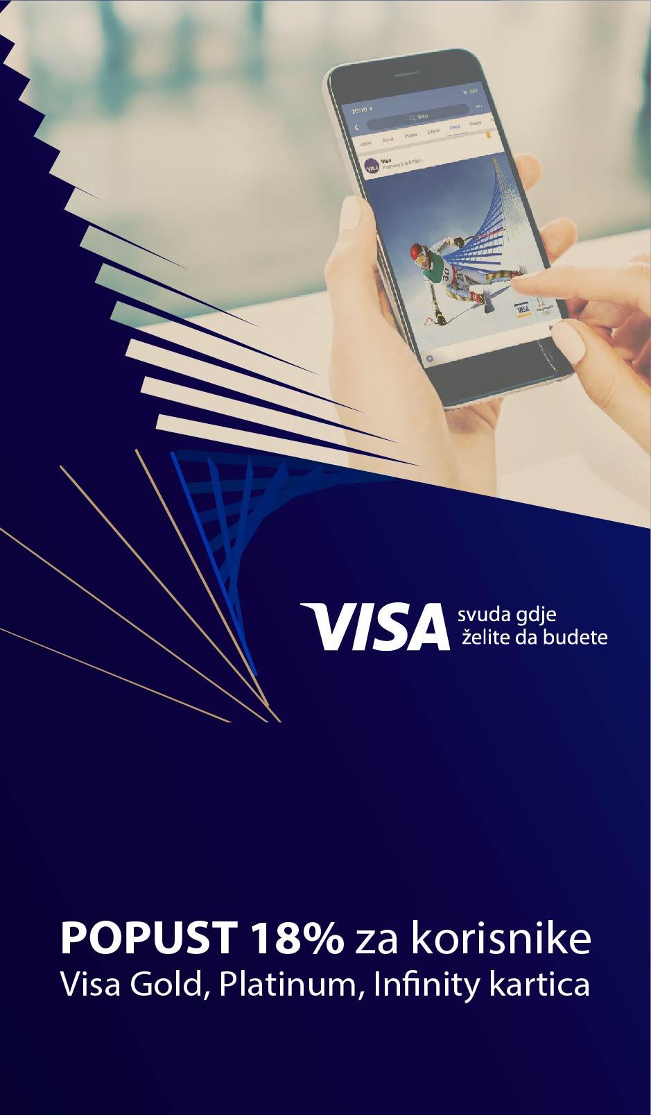 https://www.visasoutheasteurope.com/